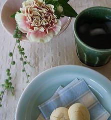 せともの祭『普段着のテーブルコーディネート体験「瀬戸焼の楽しみ方」』