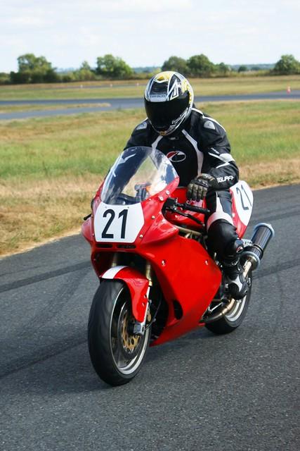 Ducati 900SS Flickr Photo Sharing!
