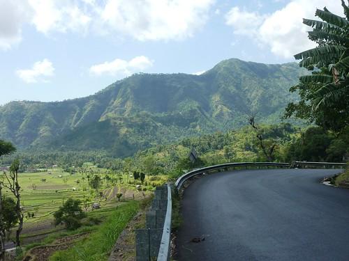 Bali-Amed (36)