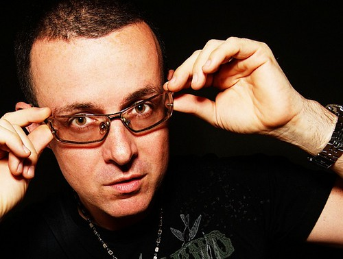 Judgement Sundays Judge Jules