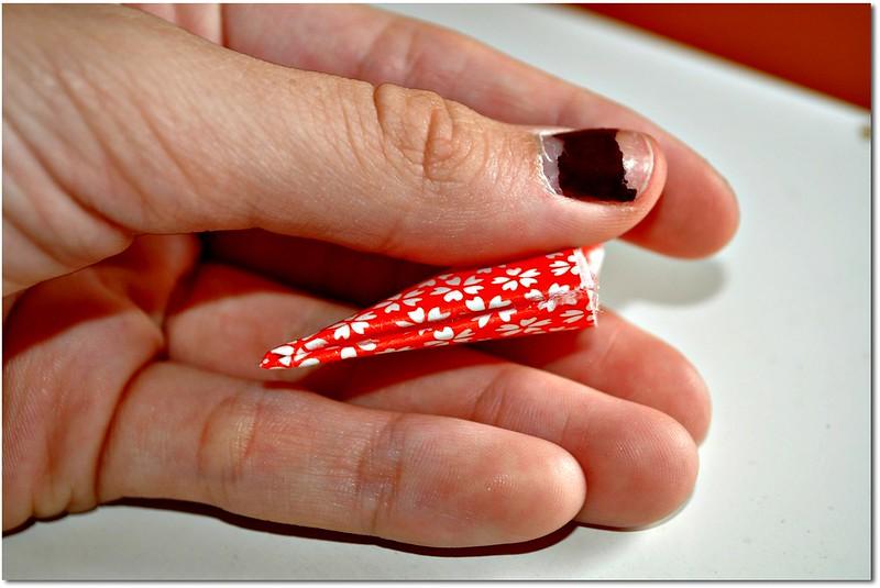 origamiflower12