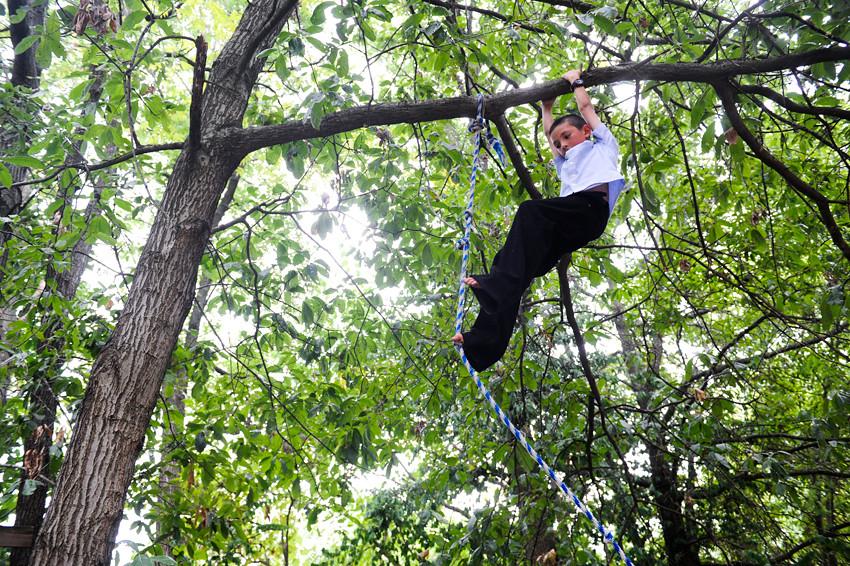 080212 003a tree climbers ak