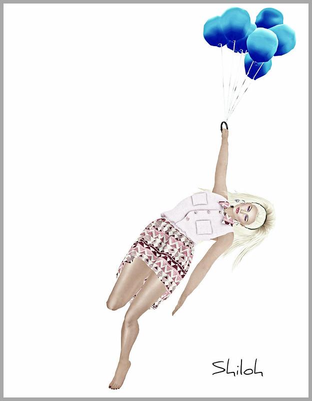 xyroom-Sept-pre_ballons1.gif