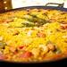 Small photo of Paella Mixta