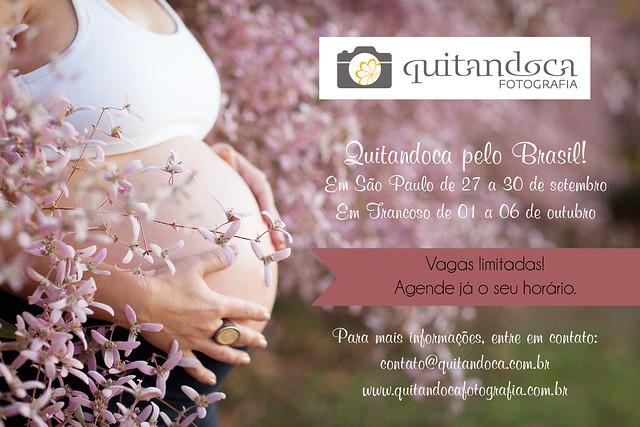 http://www.quitandoca.com.br/