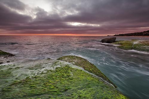 california rock canon losangeles wave 5d shawn laguna lagunabeach 1635 alisobeach aliso ef1635mmf28lii eos5dmarkii