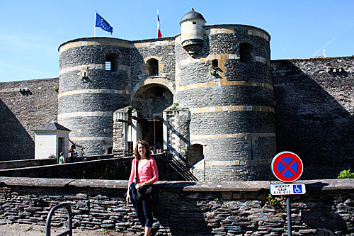 Me-entrance-of-castle