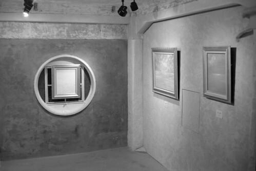 ギャラリー/Gallery