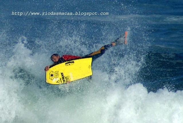 BodyboardSintraPro2012Blogue3