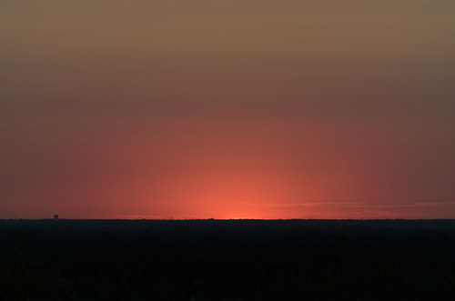 Sunset_9111.jpg