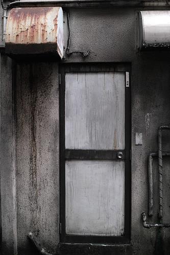 2012.09.06(SDIM1338