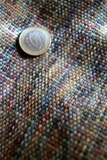 hand_woven_fabric