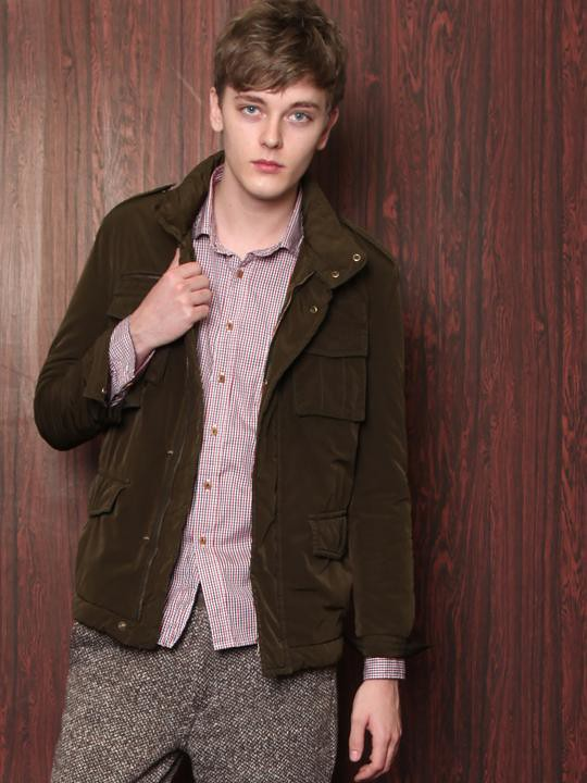 Daniel Hicks0284_ABAHOUSE FW12(at-scelta.com)