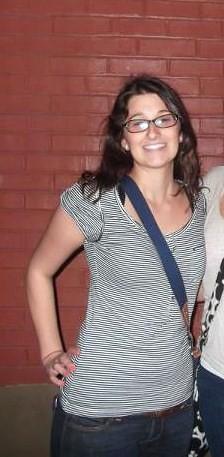 Carrie Gambino