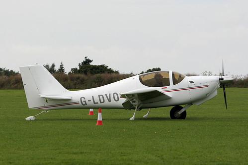 G-LDVO