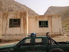 NamakAb, Takhar, Afghanistan