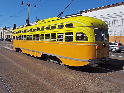streetcar los angeles 1052