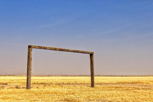 españa landscape goal spain paisaje albacete castillalamancha portería timegate manuelatienzar lapuertadeltiempo mygearandme