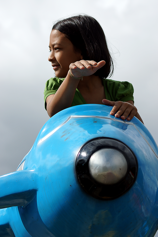 私服姿の女子小中学生278着目 [無断転載禁止]©bbspink.comYouTube動画>11本 ->画像>1496枚