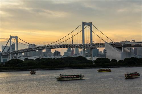 12082012Tokio4_Roppongi&Odaiba-123