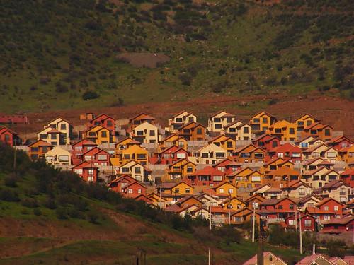Ciudad de Los Valles by Lugar_Citadino™