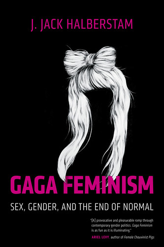 HALBERSTAM-GagaFeminism.jpg
