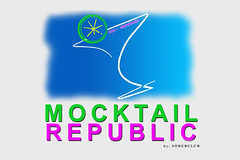 Mocktail Republic_