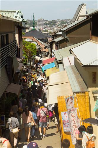 13082012Tokio5_Enoshima&Ueno-42
