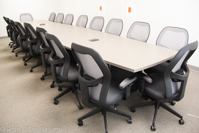 need offices for fifty people in less than ninety days no problem