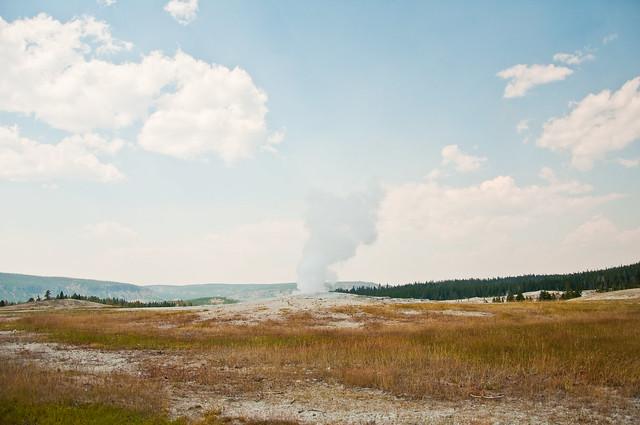 08.07.12_Yellowstone 108