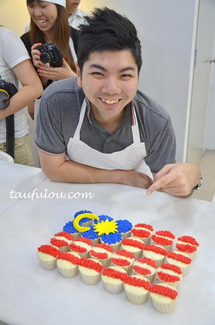 cupcakes (52)