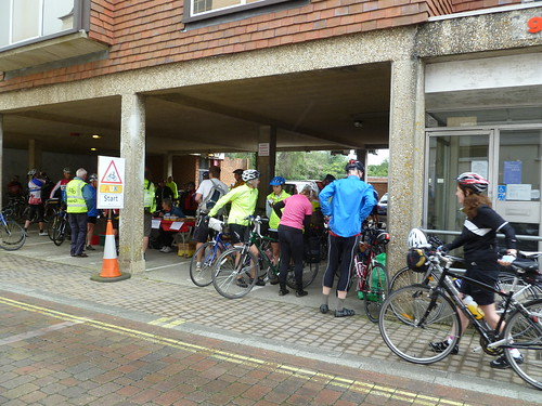 Camp and Audax 004