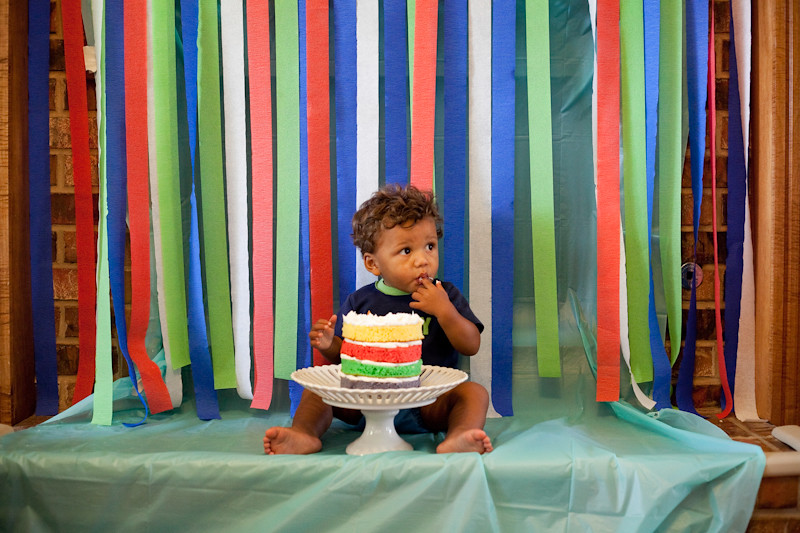 1stBday-53