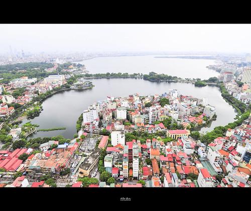 above city color landscape nikon tokina 1116
