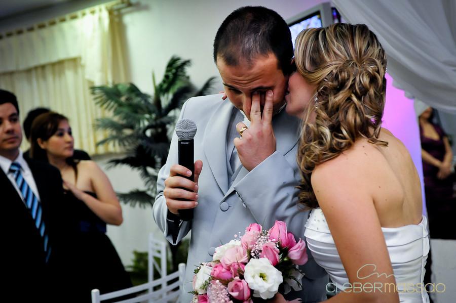 Casamento Lais e Diego em Poá Finca Dom Pepe-64
