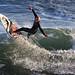 Surfing at Jan Juc, Torquay, Victoria, Australia IMG_7713_Torquay