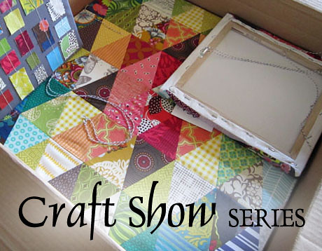 Craft Show series