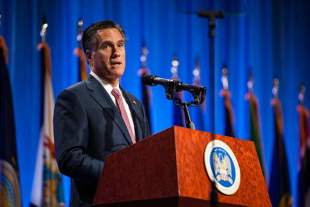 Romney 9/11 Speech to National Guard Assocation (25)