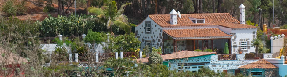 Casa Los Bermejales, Vakantiehuis in Firgas, Vakantiehuis met Zwembad Gran Canaria, Vakantiehuizen Gran Canaria, Vakantiewoning Gran Canaria