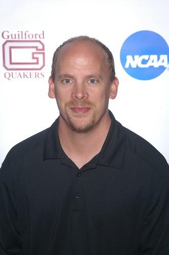 Matt Gustafson