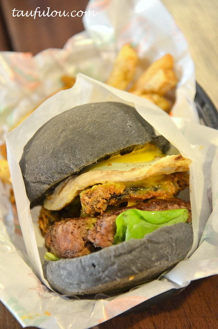 myburgerlab (9)