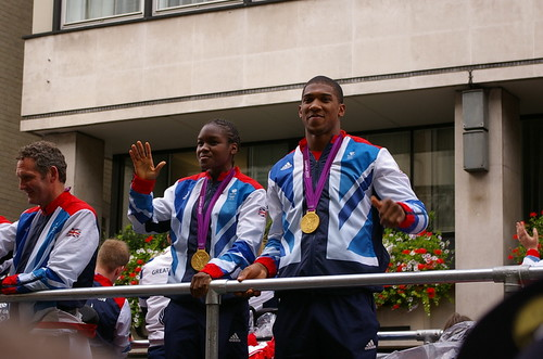 Olympic-Paralympic-Parade-008