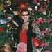 Festival of Trees 2003