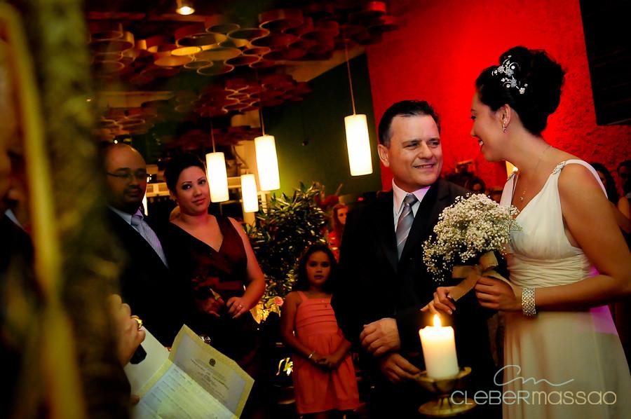 Casamento Bruna e Celso Lugar 166 São Paulo-44