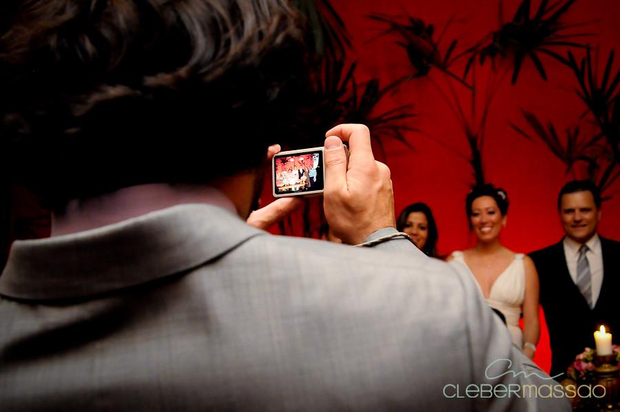 Casamento Bruna e Celso Lugar 166 São Paulo-62