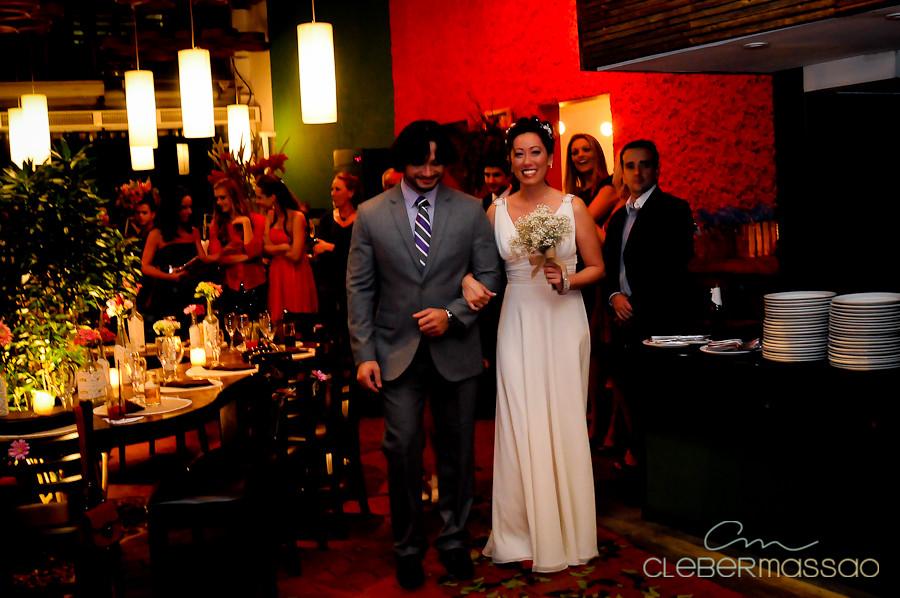 Casamento Bruna e Celso Lugar 166 São Paulo-41