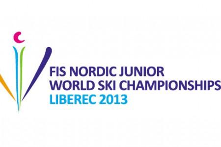Lyžařský šampionát 2013 hledá dobrovolníky