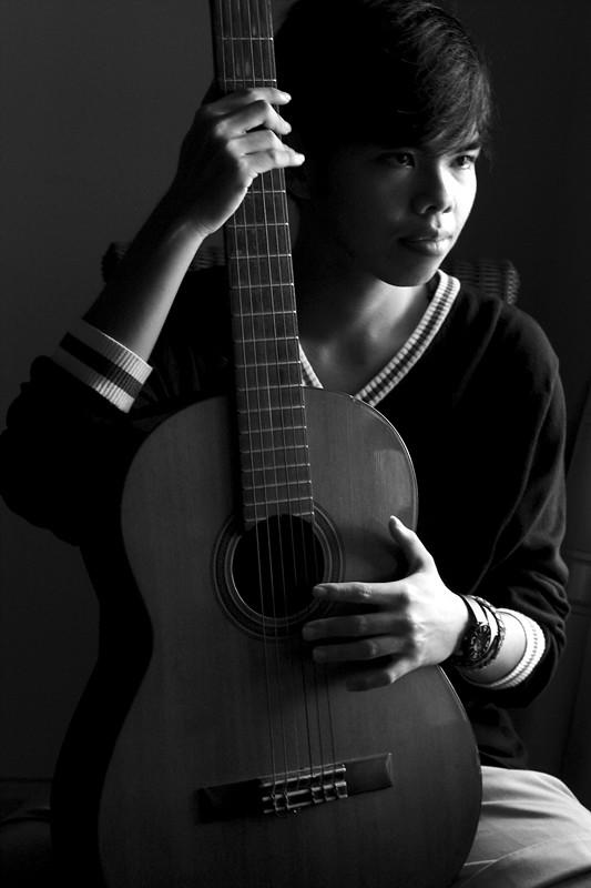 guitare bwblog