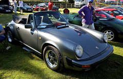 ruf ctr(0.0), coupã©(0.0), automobile(1.0), wheel(1.0), vehicle(1.0), performance car(1.0), automotive design(1.0), porsche(1.0), porsche 911 classic(1.0), porsche 930(1.0), antique car(1.0), land vehicle(1.0), convertible(1.0), sports car(1.0),