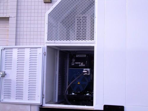 DSCN0306